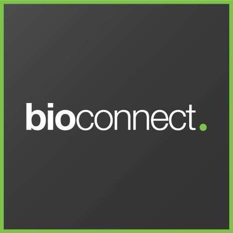 Biometric Security Companies - BioConnect Security Helps Companies Better Utilize Unique Security