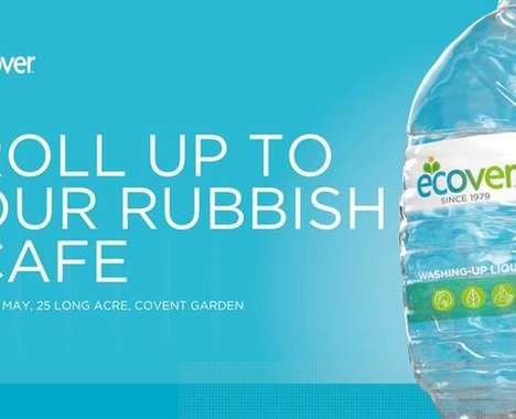 Top 4: Purposeful Plastic