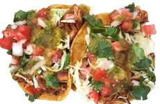 Vegan Mexican Foods