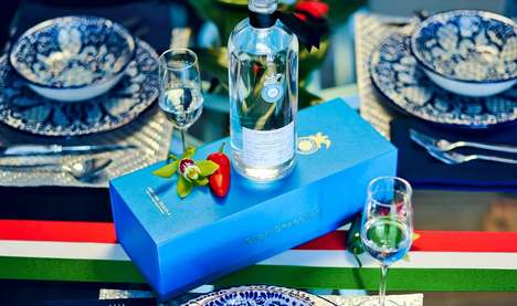 Tequila Tasting Train Tours