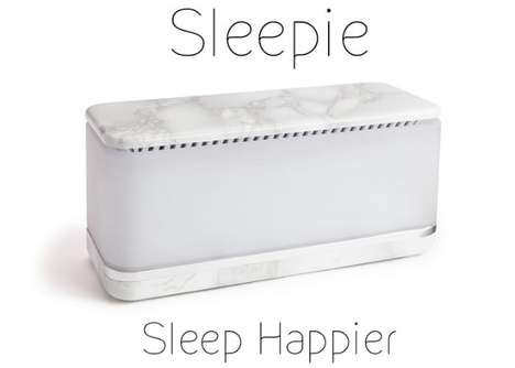 Deep Sleep-Enabling Devices