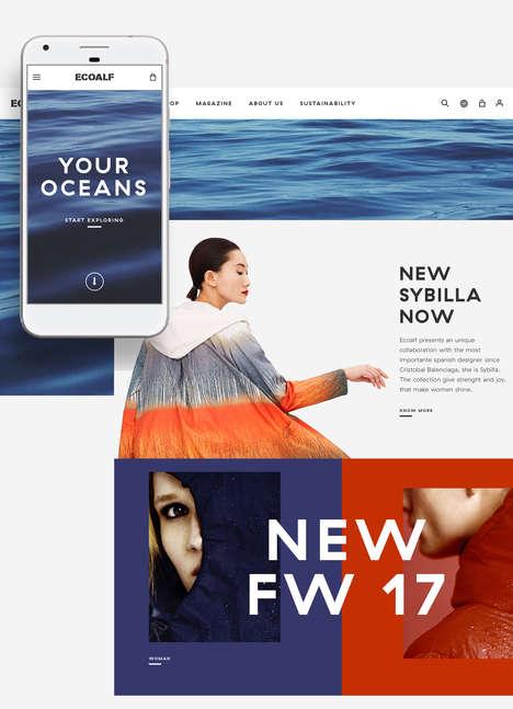 Interactive Web Design Platforms