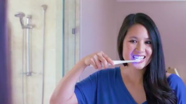 25 Dental Care Innovations