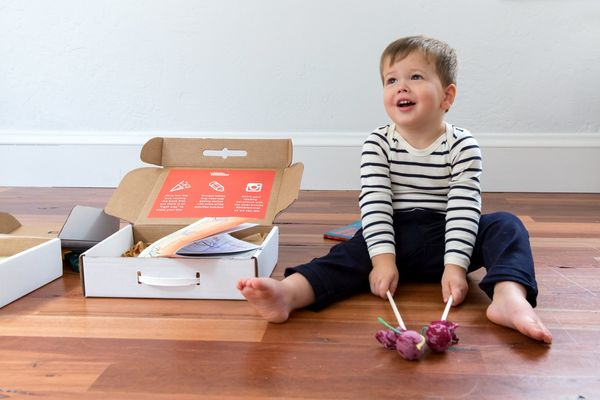 10 Child-Centric Subscription Services