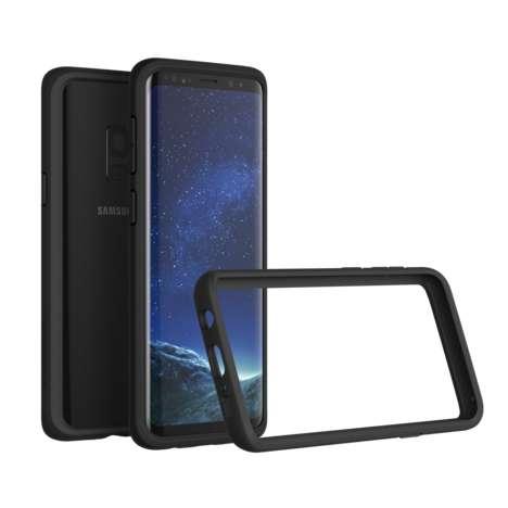 Backless Phone Protectors
