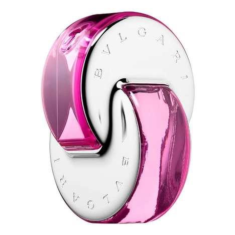 Millennial Pink Perfumes