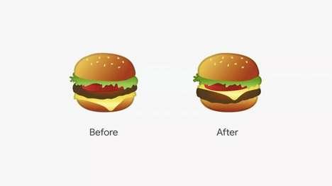 Accuracy-Focused Emoji Updates