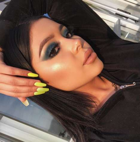 Dreamer Makeup Gurus