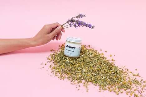 Mindful Organic Skincare Products