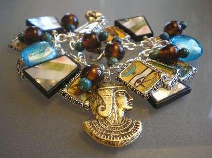 Ancient Princess Accessories
