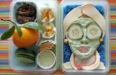 10 Beautiful Bento Box Innovations