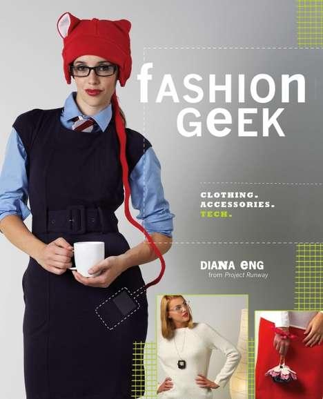 DIY Geek Chic