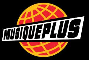Musique Plus: Jeremy Gutsche and Trend Hunter Featured