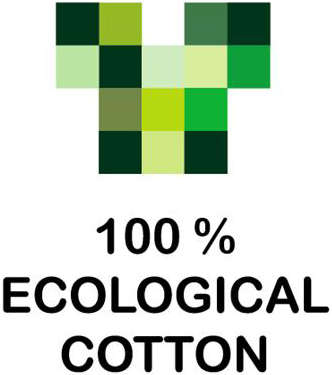 Scandinavian Eco-Tees
