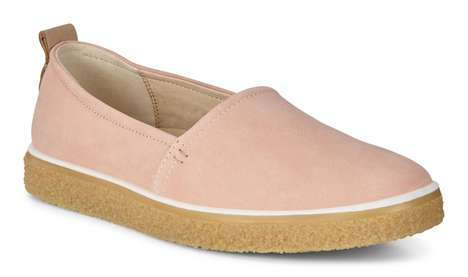 Cooling Slip-On Shoes