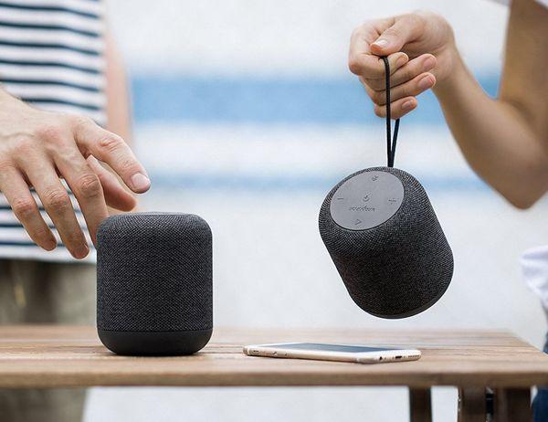 Top 100 Gadget Trends in June
