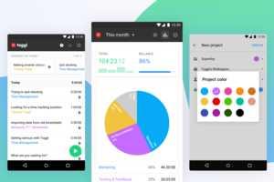 Time Waste-Eliminating Apps