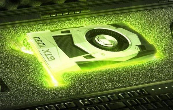 Top 25 Computer Trends in June