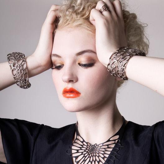 Top 30 Jewelry Trends in June