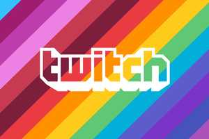 Pride Month Streaming Initiatives