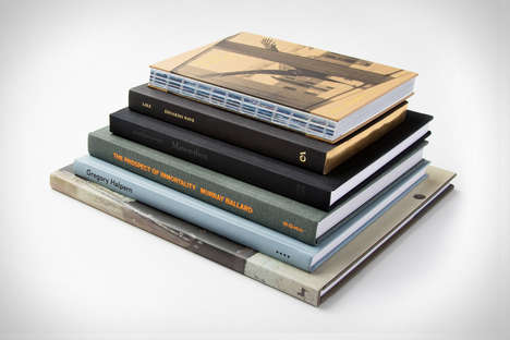 Subscription Photobook Services