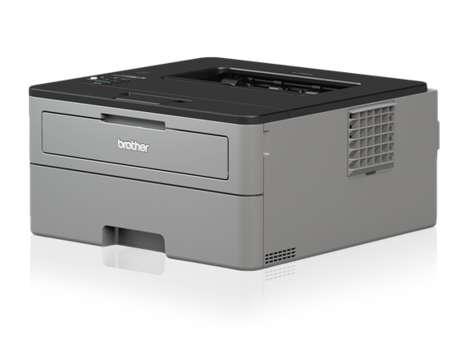 Speedy Toner-Ordering Printers