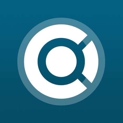 Pin-Dropping Social Apps