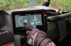 Rugged Adventure Tablets