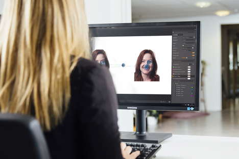 Consumer Eye-Tracking Hardware - Tobii Pro Gives Authentic Insights to Scientists and Businesses