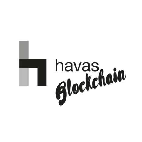 Sports Fan Cryptocurrencies - Havas Blockchain Launched a Cryptocurrency-Based Fan Loyalty Program