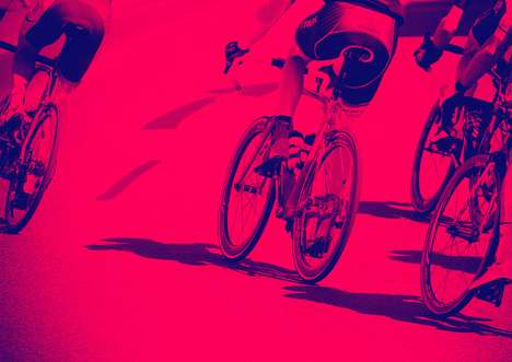 Communal Bicycle Insurance