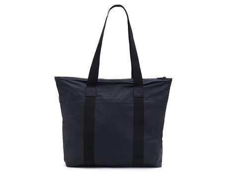 Waterproof Commuter Bags