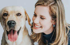 On-Demand Veterinary Consultations