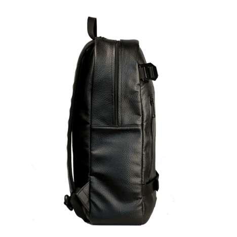 Luxe Urban Backpacks
