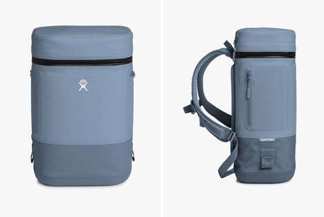 Waterproof Cooler Backpacks