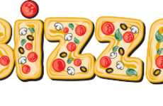 Mediterranean Pizza Restaurants - Bizza Approaches Italian Delicacy with a Mediterranean Twist
