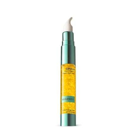 Vegan Lip-Plumping Treatments