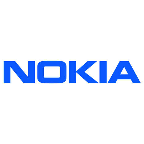 Outdoor 5G Radio Systems - Nokia Ran Tests with a 5G Commercial AirScale Solution and Intel's MTP