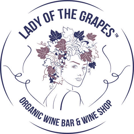 Inclusive Wine Bars