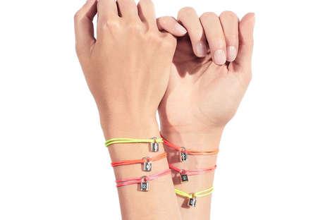 Charitable Children's Bracelets