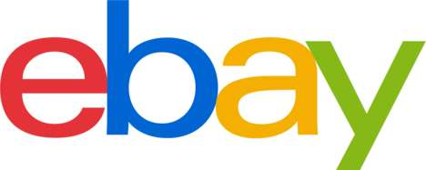 Incentivised Local Shopping Discounts - eBay Offers Canadians 110% Discounts to Incentivise Shoppers