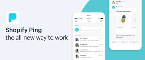 Virtual In-App Business Assistants