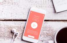 Self-Improvement Hypnosis Apps