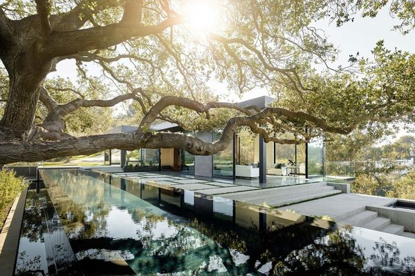 Top 75 Home Trends in July