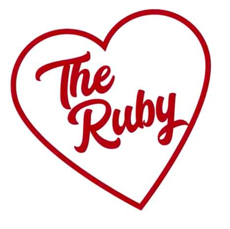 Feminist Comedy Clubs - The Ruby LA is a Feminist and Inclusive Comedy Theater and School