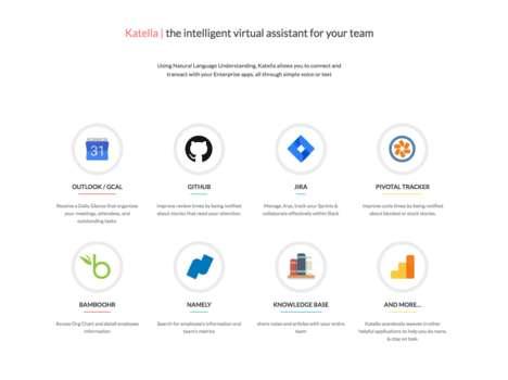 Business-Friendly Virtual Assistants