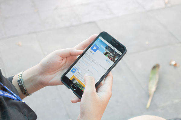 Top 45 Social Media Trends in July