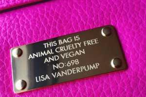 Sustainable Luxury Fashion Retailers