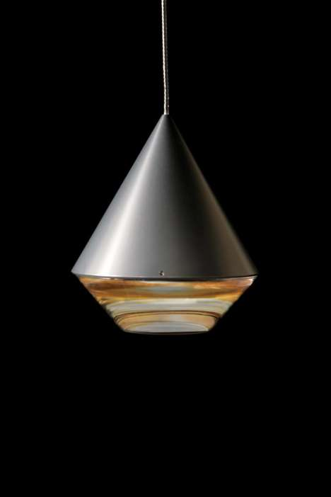 Geometric Statement Light Systems