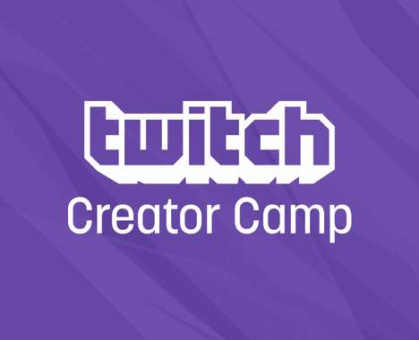 Trend maing image: Streaming Success Camps